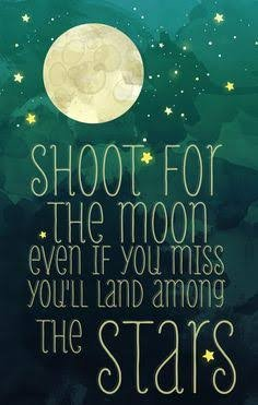 aim for moon82632949..jpg
